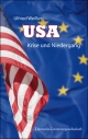 USA - Krise und Niedergang - Ulfried Weißer