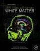 MRI Atlas of Human White Matter - Kenichi Oishi; Andreia V. Faria; Peter C. M. Van Zijl; Susumu Mori