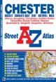 Chester Street Atlas