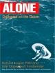 Alone - Richard Logan; Tere Duperrault Fassbender