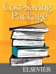 Psychiatric Nursing - Text and Virtual Clinical Excursions 3.0 Package