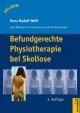 Befundgerechte Physiotherapie bei Skoliose