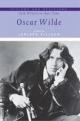 Oscar Wilde - Jarlath Killeen