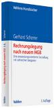Rechnungslegung nach neuem HGB - Gerhard Scherrer