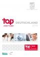 Top-Arbeitgeber Deutschland 2010 - CRF Deutschland GmbH & Co. KG (Hrsg.)