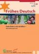 Frühes Deutsch, Heft 20 - Goethe-Institut (Hrsg.)