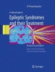 Clinical Guide to Epileptic Syndromes and Their Treatment