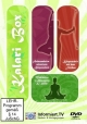 Kalari Box - alle 3 Teile im Paket
