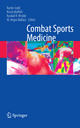 Sports Medicine and Sciences of Combat Sports