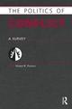 Politics of Conflict - Vassilis K. Fouskas