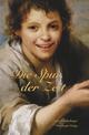 Die Spur der Zeit - Clara Schobesberger