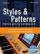 Styles & Patterns - Reinhold Pöhnl