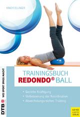 Trainingsbuch Redond..
