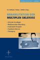Rehabilitation der Multiplen Sklerose