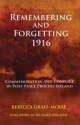 Remembering and Forgetting 1916 - Rebecca Graff-McRae