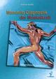 Manuelle Diagnostik der Muskelkraft