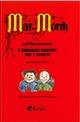 Max und Moritz auf Kärntnerisch - Alfred Gatternig