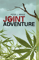 Joint Adventure - Peter J Kraus