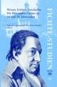 Wissen, Freiheit, Geschichte: Die Philosophie Fichtes im 19. und 20. Jahrhundert. Band I - Jurgen Stolzenberg; Oliver-Pierre Rudolph