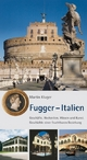 Fugger - Italien - Martin Kluger