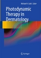Photodynamic Therapy in Dermatology