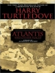 Atlantis and Other Places - Harry Turtledove
