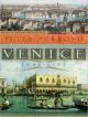 Venice - Peter Ackroyd