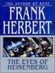 Eyes of Heisenberg - Frank Herbert