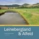 Alfeld & Leinebergland - Susanne Schwarzer-Schulz