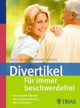Divertikel - Für imm..