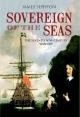 Sovereign of the Seas - James Sephton