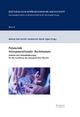Potenziale intergenerationaler Beziehungen - Andreas Ette; Kerstin Ruckdeschel; Rainer Unger