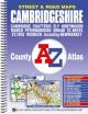 Cambridgeshire County Atlas