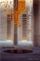 Berlin: Hidden Places - Axel Klappoth; Brigitte Proß-Klappoth