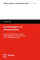 Arbeitslosigkeit und Wählerverhalten - Thorsten Faas