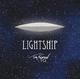 Lightship. Meditative Klänge eines Luftschiffs vom Arkturus - Tom Kenyon