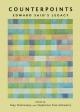 Counterpoints - May Telmissany; Stephanie Tara Schwartz