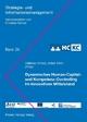 Dynamisches Human-Capital- und Kompetenz-Controlling im innovativen Mittelstand (HC-KC) - Christian Scholz; Volker Stein