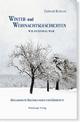 Winter- und Weihnachtsgeschichten - Egmar Kollik