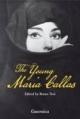 Young Maria Callas - Bruno Tosi