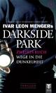 Darkside Park - Hendrik Buchna; John Beckmann; Christoph Zachariae; Simon X. Rost; Raimon Weber