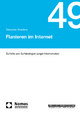 Flanieren im Internet - Sebastian Doedens