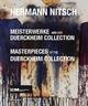 Hermann Nitsch - Hermann Nitsch