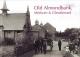 Old Almondbank - P.J.G. Ransom; P. J. G. Ransom