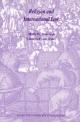 Religion and International Law - Mark W. Janis; Carolyn Evans