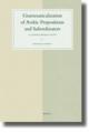 Grammaticalization of Arabic Prepositions and Subordinators - Mohssen Esseesy