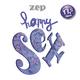 Happy Sex – Ab 17, - Zep