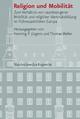 Religion und Mobilität - Henning P. Jürgens; Thomas Weller