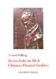 Melancholie im Werk Christian Dietrich Grabbes - Torsten Halling