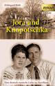 Jora und Knopotschka - Jürgen Kleindienst; Hildegard Bildt